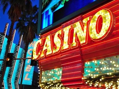 Que faire à Las Vegas - Top 10 des activités