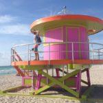 Que faire à Miami - Top 10 des activités