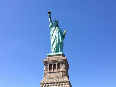 Que faire à New York - Top 10 des activités