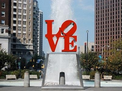 Que faire à Philadelphie - Top 10 des activités