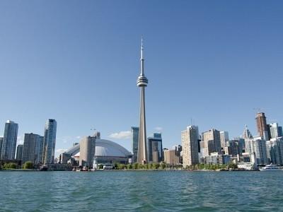 Que faire à Toronto - Top 10 des activités