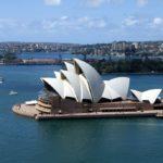 Visiter Sydney - Que voir et que faire
