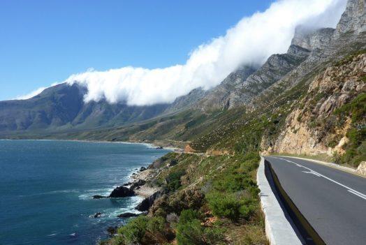 Visiter la Garden Route - Road-trip et excursions