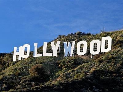 Que faire à Los Angeles - Top 10 des activités