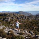 Que faire et que voir en Afrique du Sud