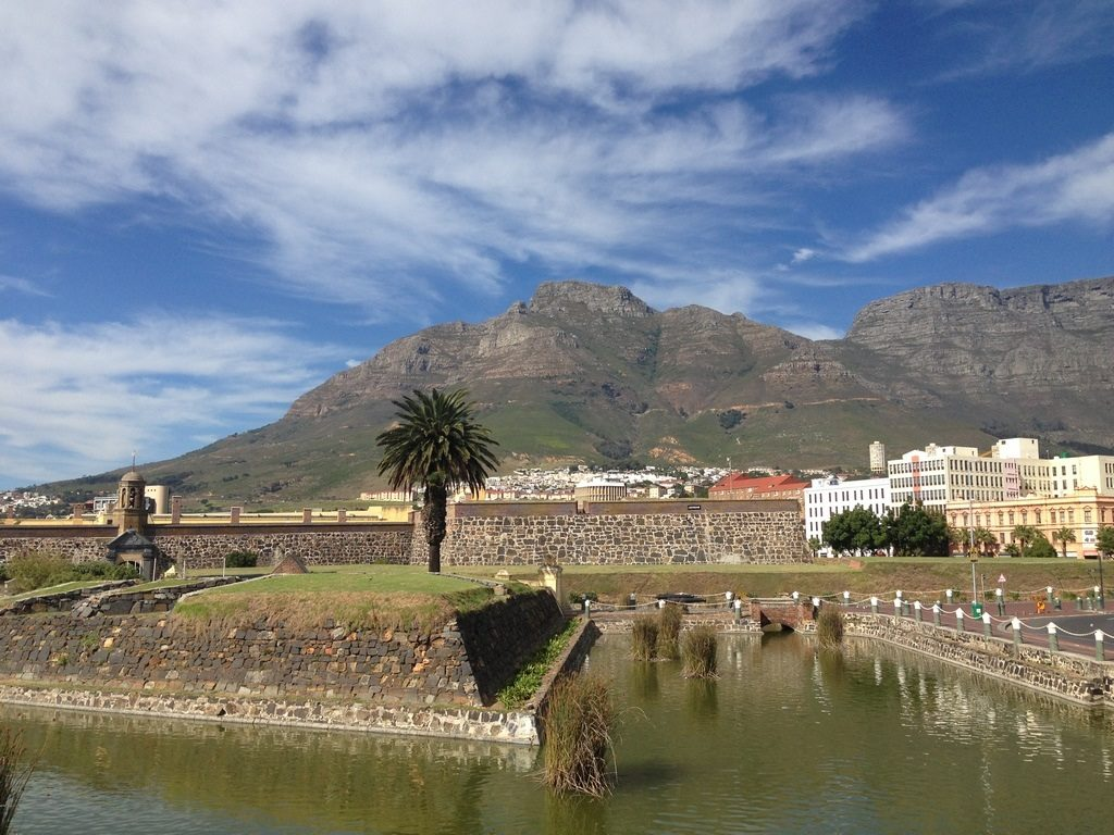 Le meilleur 100 site de rencontre gratuit en Afrique du Sud