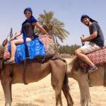 Visiter Marrakech - Que faire et que voir ?