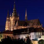 Que faire à Prague - Top 10 des activités