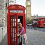 Visiter Londres - TOP 10 - Crédit Flickr ALberto Ceballos