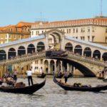 Que faire à Venise - Top 10 des activités