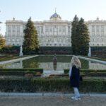 Que faire à Madrid - Top 10 des activités