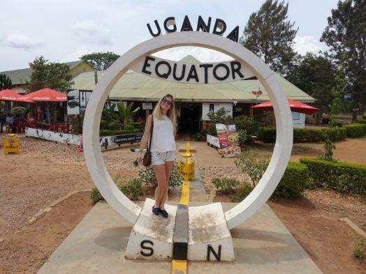 Sites de rencontres en ligne gratuits ouganda.