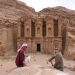 Que faire en Jordanie - TOP 10 des activités