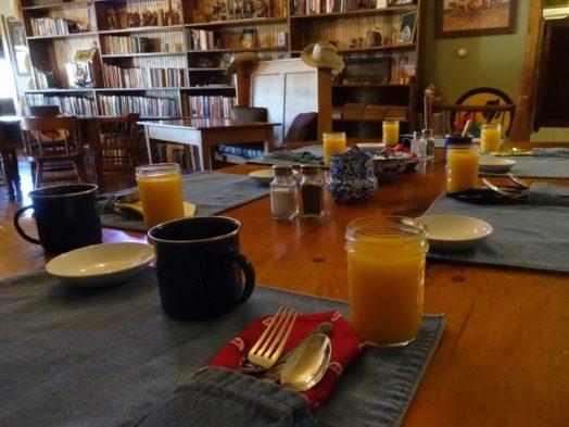 Visiter Dakota du Sud et WYoming - Hôtels