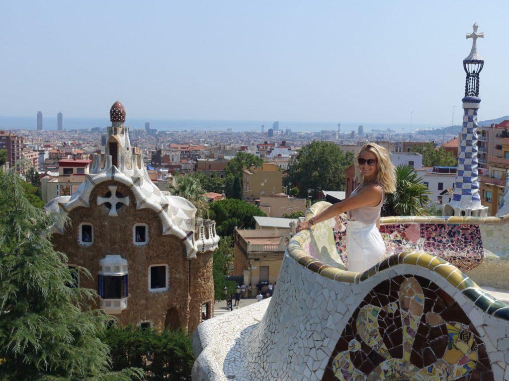 Que faire à Barcelone - Top 10 des activités