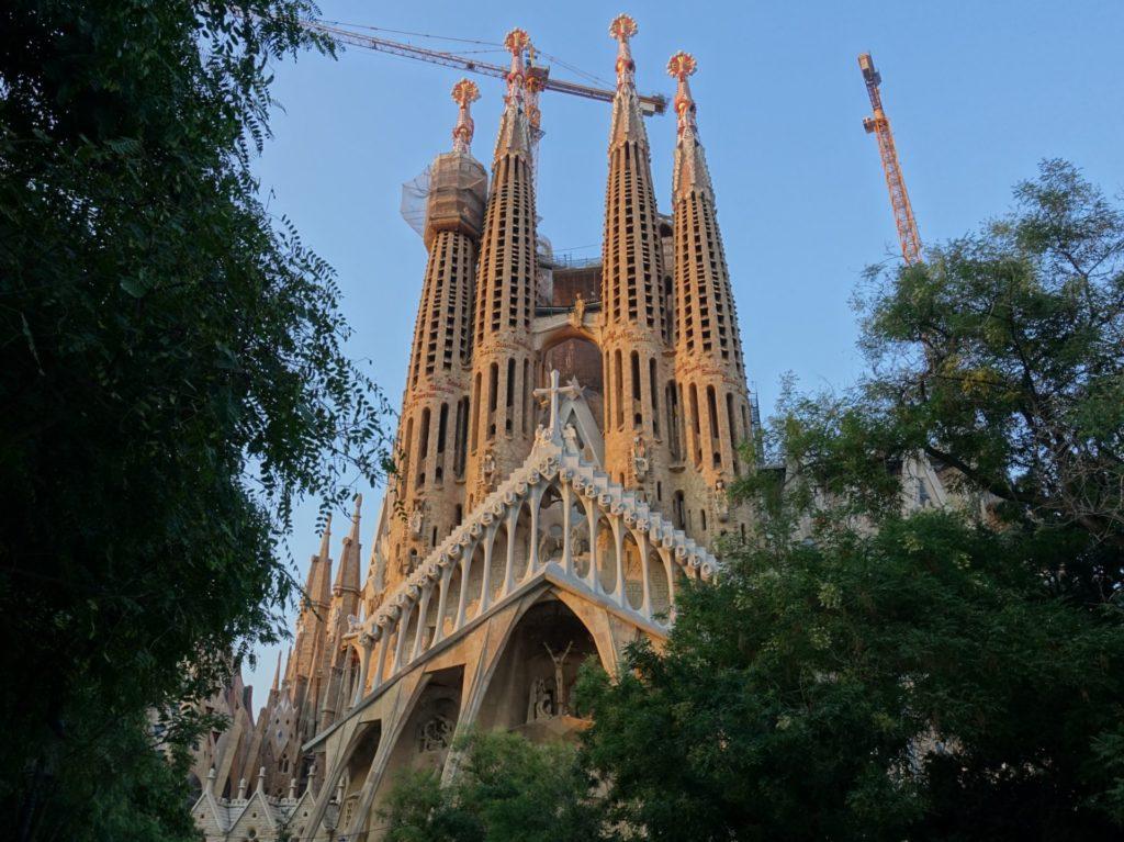 Gratuit en ligne datant de Barcelone