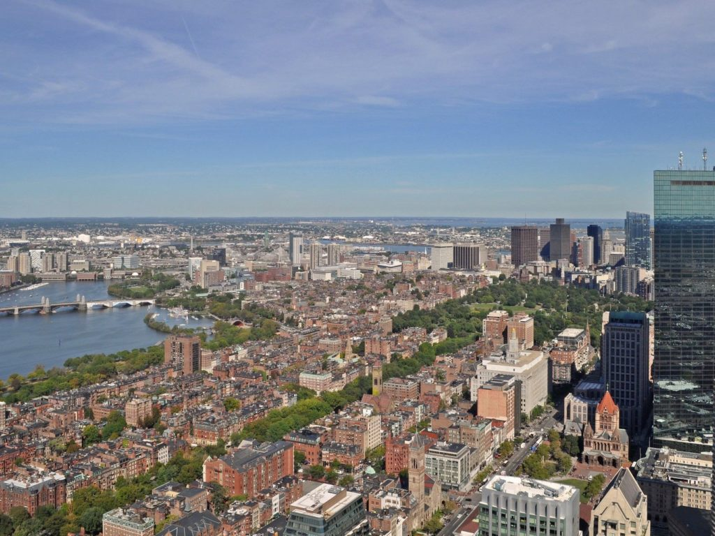 sites de rencontres Boston gratuit gay site de rencontres Cupidon