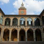 Que Faire à Bologne - top Activités