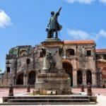 Visiter Samana - Excursion Saint Domingue